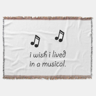 Viva en Musical Manta