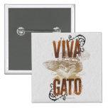 Viva Gato 2 Pin