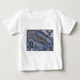 Viva Italia! T Shirt