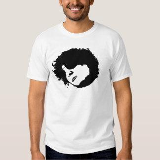 Viva La Joo T-Shirt