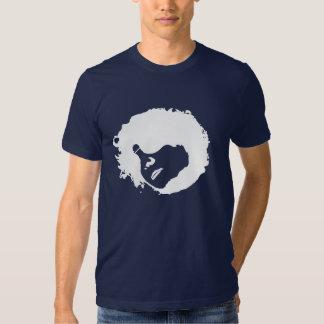 Viva La Joo, White, Redux T-Shirt