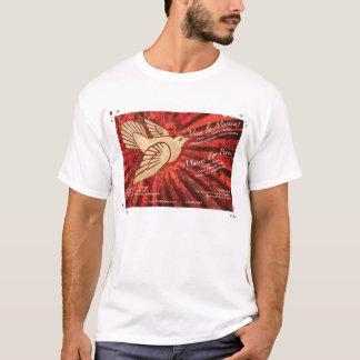 Viva la Musica Supporter T-Shirt