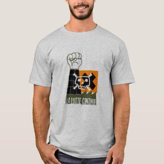 Viva la politico T-Shirt