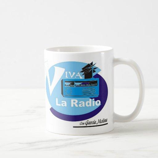 Viva la Radio Taza