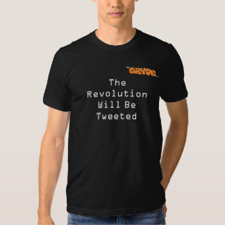 ¡Viva la Revolución! Tee Shirt