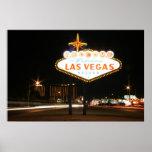 Viva Las Vegas! Poster