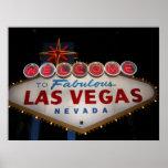 Viva Las Vegas Póster