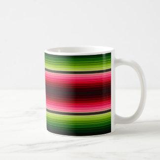Viva Latino Coffee Mug