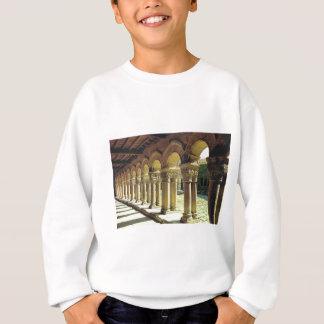 Viva l'Espana Sweatshirt