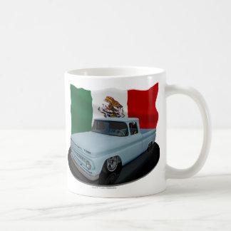 Viva  Lowrider Coffee Mug