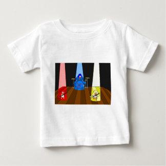Viva o coma camiseta