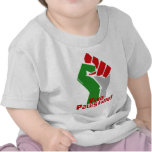 Viva Palestine Shirt