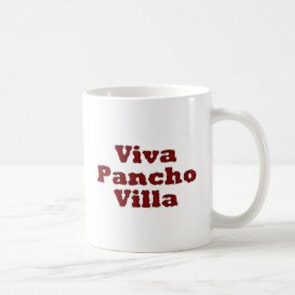 Viva Pancho Villa Coffee Mug