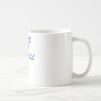 Viva para emocionar tazas de café