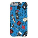 Viva Vegas Casino Retro iPhone 6 case