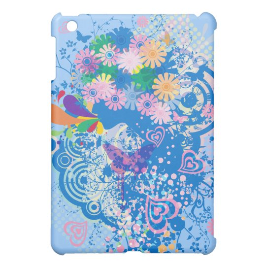 Vivace iPad Mini Covers