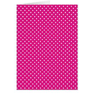 Vivacious Brilliant Supportive Congenial Stationery Note Card