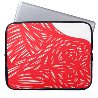 Vivacious Neat Quality Special Laptop Sleeve
