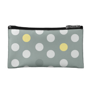 Vivacious Spiritual Helpful Transforming Cosmetic Bag