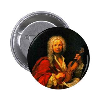 vivaldi pinback button