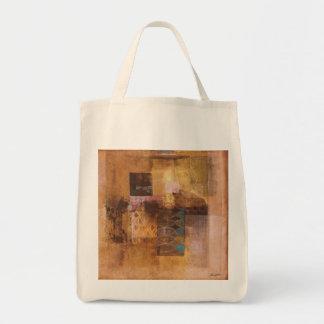 vivance bolsa tela para la compra
