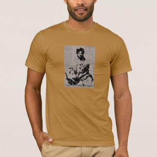 Vivekananda T-Shirt