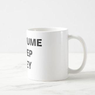 Viven taza