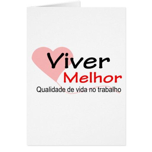 vivermelhor5.pdf cartao