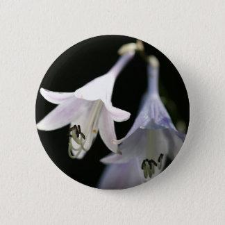 vivian-chu button