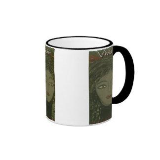 vivian mugs