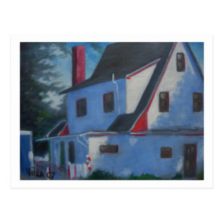 Vivianne's Gallery Post Cards