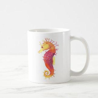 Vivid Coffee Mug