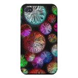 Vivid iPhone 4 Cases