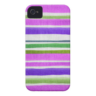 Vivid iPhone 4 Cover