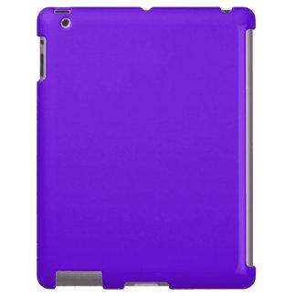 Vivid Royal Purple
