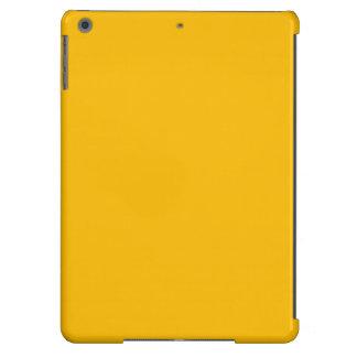 Vivid Wildfire iPad Air Cases