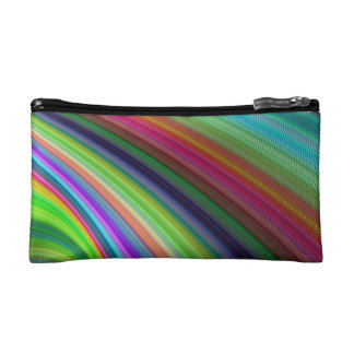 Vividness Cosmetic Bag