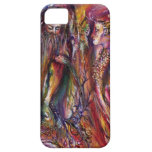 VIVIEN AND MERLIN iPhone 5 COVERS