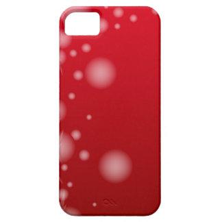 Vivienda de IPhone iPhone 5 Fundas