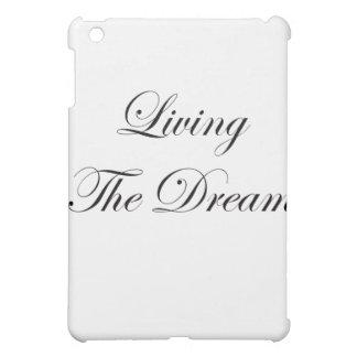 Viviendo el sueño