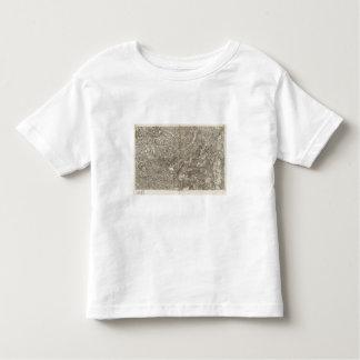 Viviers T-shirts