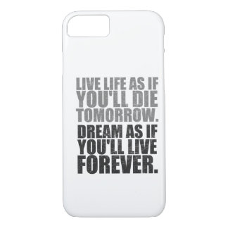 ¡Vivo! Funda iPhone 7