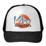 vivo-graphics-logo.png gorros