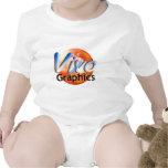 vivo-graphics-logo.png trajes de bebé