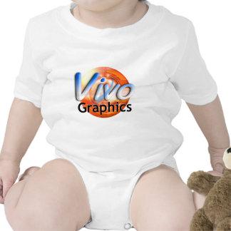 vivo-graphics-logo.png tshirts