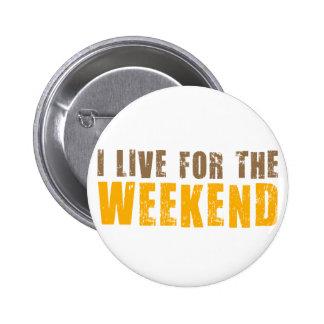 Vivo para el fin de semana pins