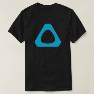 Vivr VR shirt