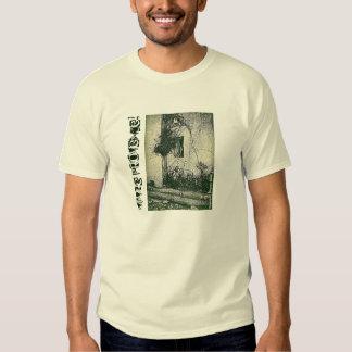 Vivre Provence Tee Shirt