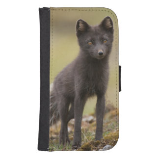 Vixen searches for food wallet phone case for samsung galaxy s4