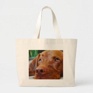 VIZSLA - bag